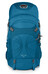 Osprey Sirrus 50 Backpack Women Summit Blue